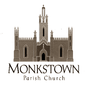 Monkstown Church of Ireland